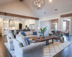country living 500 kitchen ideas farmhouse family room design ideas remodels photos houzz