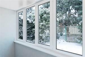 Kunststofffenster Verfärbungen Entfernen : kunststofffenster ausglasen wie geht das ~ Watch28wear.com Haus und Dekorationen