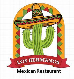 Los Hermanos Mexican Restaurant - Photos - Ithaca ...