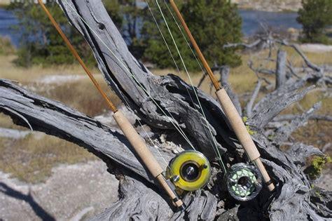 custom fishing rods fishing rod basics   easily