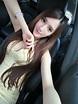 子涵Renee(翁子涵)- 大鹏湾最正长腿美模-美女图片_宅男女神