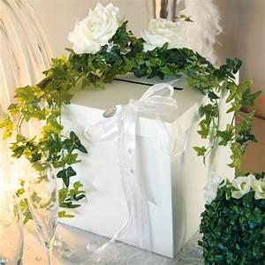 Urne mariage nature 4 deco for Pour salle de jeux 16 urne mariage nature 5 deco