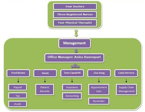 system analysis  design case study  century health