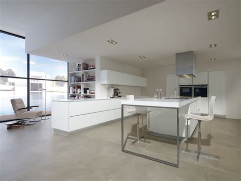 mobilier cuisine mobilier de cuisine et rangement y line pronorm induscabel salle de bains chauffage et cuisine