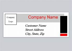 compatible with avery 8460 template avery template 8460 With avery labels 8460 template