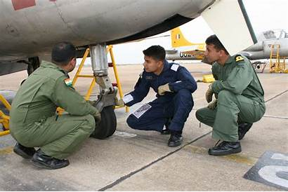 Force Air Indian Academy Wallpapers Flight Training