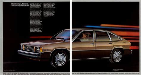File:1988 Chevrolet Cavalier.jpg - Wikimedia Commons