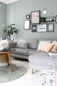 Im Wohnzimmer Altbauwohnung Pinterest Wohnzimmer