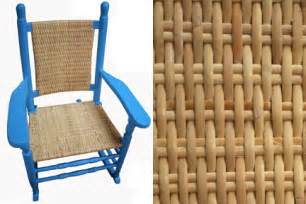 choosing your chair caning and seatweaving