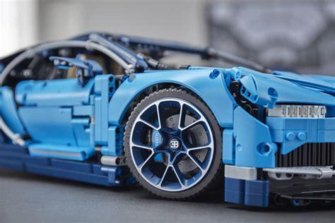 lego technic bugatti chiron 42083 lego technic bugatti chiron set 42083 jedi news