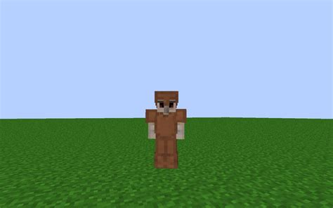 Better Textures V1 Minecraft Texture Pack