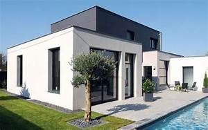 plus de 1000 idees a propos de inspiration maison sur With prix gros oeuvre maison 0 construction villas bois constructeur de maison bois
