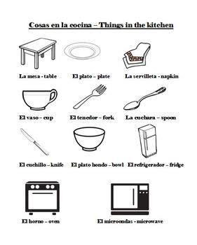 riddles  kitchen appliances home design ideas style
