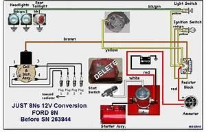 Farmall Cub Wiring Diagram 12v Farmall 450 Wiring Diagram Wiring Diagram
