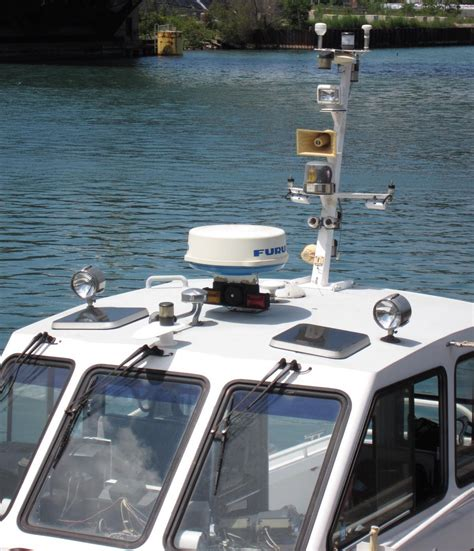 Boats For Sale In Boston Mass by 36 Boston Whaler 1990 Bwc0a001h990 For Sale In Chicago