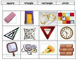 Use this geometry sort to check students' understanding of ...
