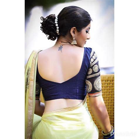 hot blouse style best 25 saree blouse ideas on pinterest indian blouse
