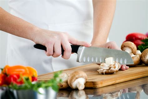 cook cuisine cooking and kitchen tips cooks and eatscooks and eats