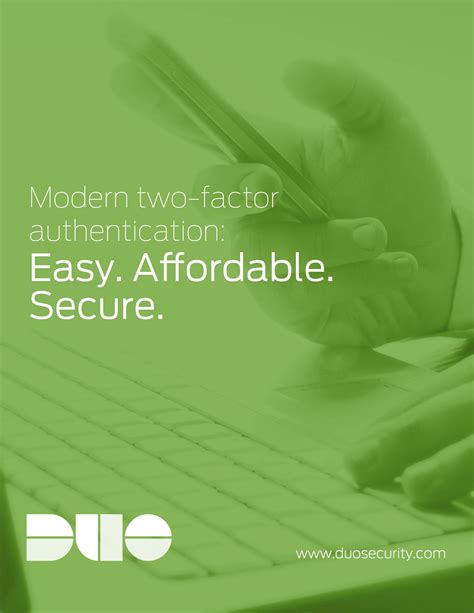 two factor authentication service fubon bank modern two factor authentication easy affordable secure