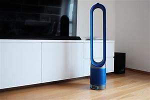 Dyson Cool Link : geek review dyson pure cool link air purifier geek culture ~ Eleganceandgraceweddings.com Haus und Dekorationen