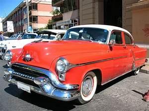 Marque De Voiture Américaine : top 10 des plus belles voitures am ricaines de tous les temps topito ~ Medecine-chirurgie-esthetiques.com Avis de Voitures