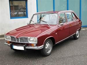 Renault 16 Tl : renault 16 tl de 1967 photo 1 voitures ancienne pinterest voitures renault et les tendances ~ Medecine-chirurgie-esthetiques.com Avis de Voitures
