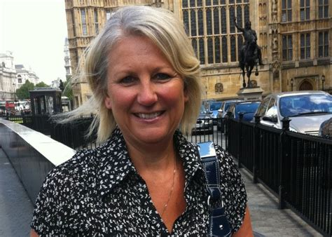 Kim Cotton: Why I am still proud to have been Britain's ...