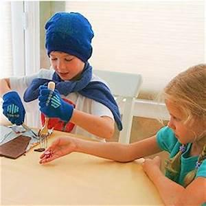 4 Geburtstag Spiele : 17 besten kindergeburtstag bilder auf pinterest geburtstagsfeier ninjago geburtstag und ~ Whattoseeinmadrid.com Haus und Dekorationen