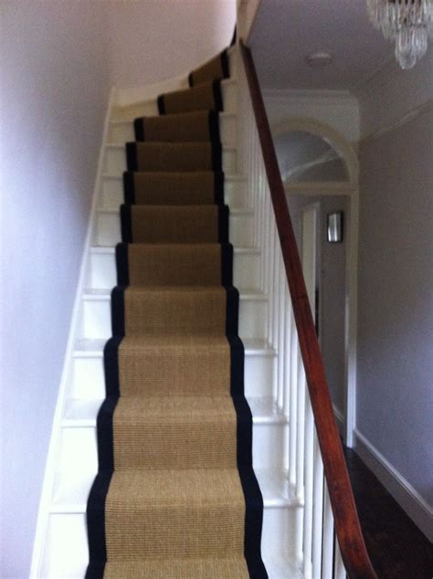 carpet runners for stairs interior contemporary patterned carpet stair runner