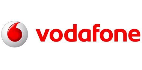 vodafone mobile offerte offerte vodafone mobile e minuti ricaricabile a