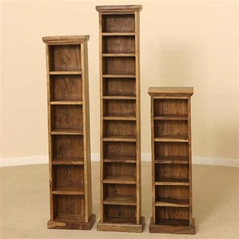 cd cabinet woodworking plans payhip