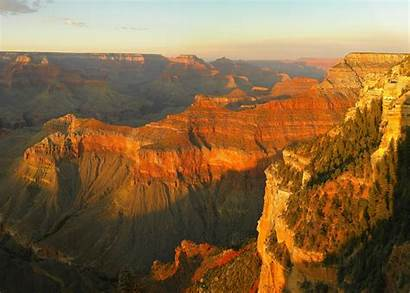 Canyon Grand Definition Wallpapers Backgrounds