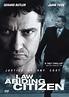 Law Abiding Citizen (2009) Full Movie Watch Online Free ...