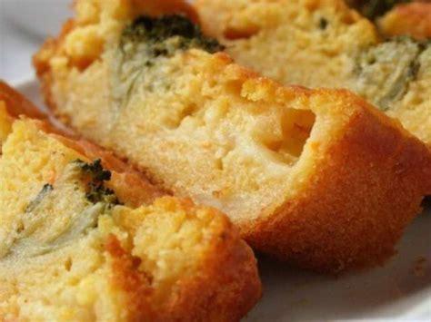 recettes cuisine bio recettes de cuisine bio et cake