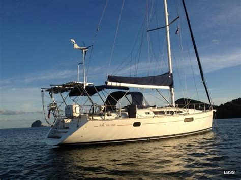 Used Boats For Sale Malaysia by Used Sail Boats For Sale In Malaysia Boats