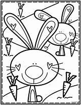Coloring Pond Club Easter Spring Coloriage Colouring Library Kindergarten Preschool Colorear Sheets Dessin Dibujos Libros Enfant Agere Books Colorare Disegni sketch template