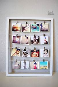 Affordable wall art ideas cheap picture frames decor