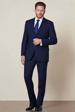 suits buying guide  men ms