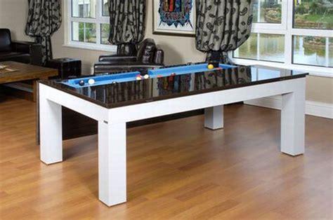 pool table in living room pool table in living room decor ideasdecor ideas