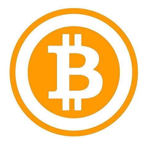 bitcoin    artigos techtudo