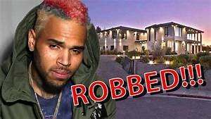 Invisible Brandy Chris Brown Hostage Aunt U0026 Andy Cohen