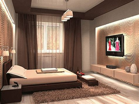 Free Interior Design Ideas For Home Decor 1HomeDesignsCom