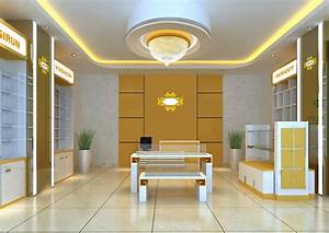 Interior roof designs grousedaysorg for Interior decoration living room roof