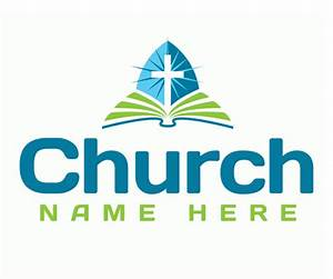 church logo design free download - 28 images - church logo ...