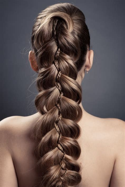 how to up braided hairstyles vine vera reviews