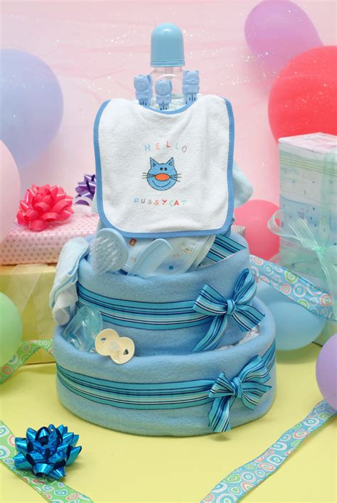 Cake Centerpieces For A Baby Shower by Decorations For Baby Shower Ideas Best Baby Decoration