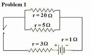 Solving series and parallel circuit problems buy it now for Solving series and parallel circuit problems buy it now get free