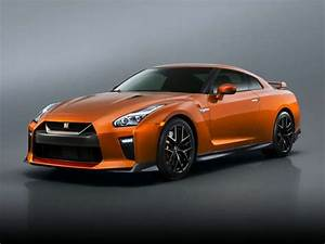 Top 10 Sports Cars Top Sports Cars