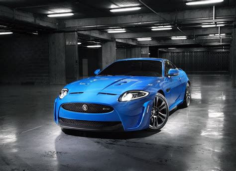 Best Collection Jaguar Sport Cars