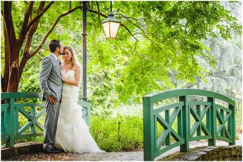 1000 images about weddings at lewis ginter botanical